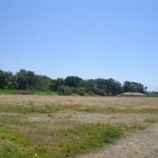 Terrain 1300 m² Hagetmau (40700)