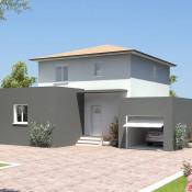 Maison 4 pièces + Terrain Vic-la-Gardiole