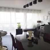 Vente appartement Roquebrune Cap Martin