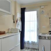 Alicante, Appartement 2 pièces, 76 m2