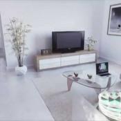 Maison avec terrain  75,1 m²