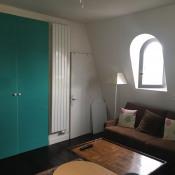 location Appartement 1 pièce Paris 8ème