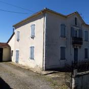 Labatut, Villa 7 pièces, 160 m2