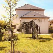 Vente maison / villa Draveil 485000€ - Photo 3