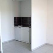 location Appartement 1 pièce Graulhet