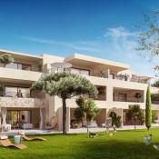 Sale apartment Pietrosella 345000€ - Picture 1