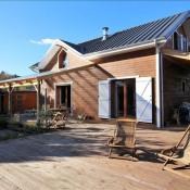 Lasseube, Maison / Villa 5 pièces, 122,87 m2