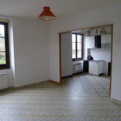 location Appartement 3 pièces Saint-Berthevin
