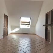 Dieppe, Apartamento 3 assoalhadas, 46,59 m2