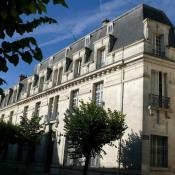 Cognac, Maison de maître 30 pièces, 1539 m2