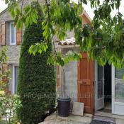 vente Maison / Villa 4 pièces Vachères
