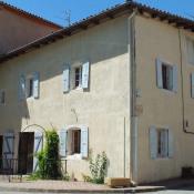 vente Maison / Villa 6 pièces Vernoux en Vivarais