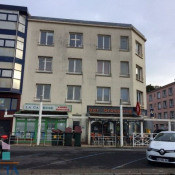 Brest, 97 m2