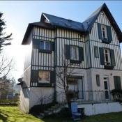 Vente de prestige maison / villa Deauville
