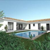 Maison avec terrain Portiragnes 125 m²