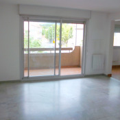 location Appartement 4 pièces Aubagne