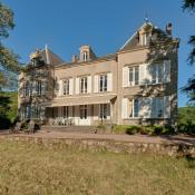 vente Maison / Villa 12 pièces Autun 20 Min