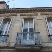 Bordeaux, Каменный дом 6 комнаты, 110 m2