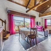 Vente de prestige maison / villa Sillingy 885000€ - Photo 2