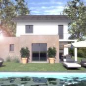 Maison 4 pièces + Terrain Corcelles-en-Beaujolais
