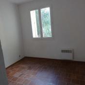 Location appartement Frejus 554€ CC - Photo 4