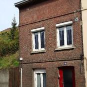 vente Maison / Villa 3 pièces Darnetal