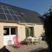 Vente maison / villa Carnac 219240€ - Photo 4