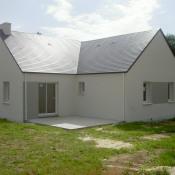 Maison 3 pièces + Terrain Sainte-Anne-sur-Brivet