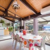 Cournonsec, Maison / Villa 7 pièces, 140 m2