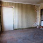 Cognac, Casa 4 assoalhadas, 71 m2