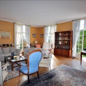 Saint Germain en Laye, Apartamento 8 assoalhadas, 190 m2
