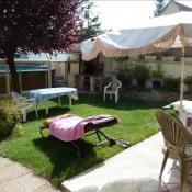 Sale house / villa Proche thorigny sur oreuse 165000€ - Picture 4