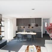 Sale apartment Porticcio 220000€ - Picture 5