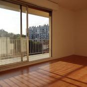 vente Appartement 1 pièce Maisons Alfort