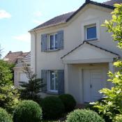 vente Maison / Villa 6 pièces Dampmart