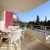 Fréjus, Apartamento 4 assoalhadas, 78 m2