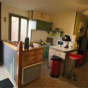 Grézieu la Varenne, Appartement 3 pièces, 50 m2
