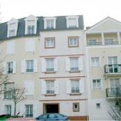Villeparisis, квартирa 2 комнаты, 41 m2