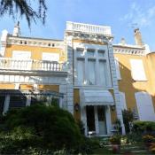 Valence, Casa 10 assoalhadas, 400 m2
