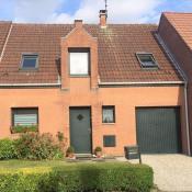 vente Maison / Villa 5 pièces Wasquehal