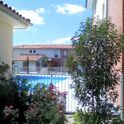 Mazères, Villa 3 Zimmer, 68 m2