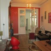 vente Maison / Villa 10 pièces Roubaix