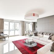Vaucresson, Apartamento 6 assoalhadas, 157 m2
