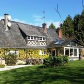 vente Maison / Villa 6 pièces Blangy le Chateau