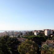 Cannes, Duplex 5 stanze , 172,23 m2