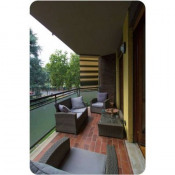 Milano, Apartment 4 rooms, 150 m2