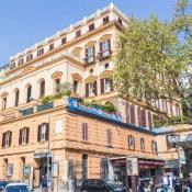 Casola di Napoli, Appartement 8 pièces, 210 m2