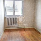 Vente maison / villa St etienne du rouvray 151600€ - Photo 8