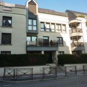 Location appartement Maisons-Laffitte