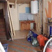 vente Maison / Villa 3 pièces Pierrefort